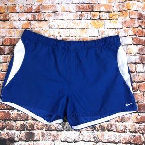 Nike vintage 80s 90s shorts Swim Swimsuit Trunks
